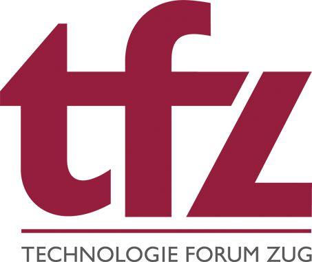 Technologie Forum Zug